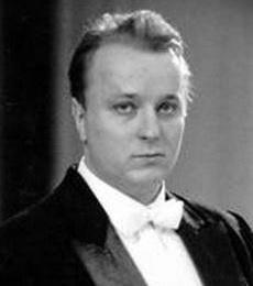 Alexander Chernushenko
