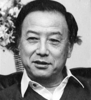 Yasushi Akutagawa