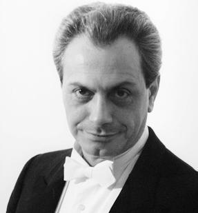 Bruno Campanella