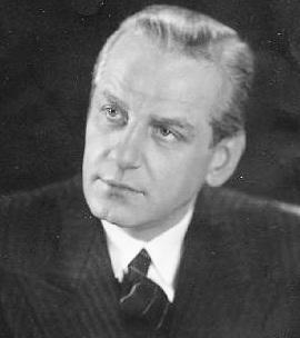 Herbert Albert