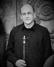 Denis Zaidman