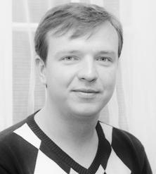 Yuri Afonkin