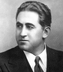 Mario Basiola