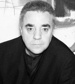 Gustavo Balanesco