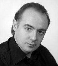 Aleksey Bogorad